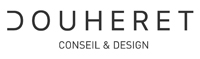 Douheret Conseil, Design & Formation